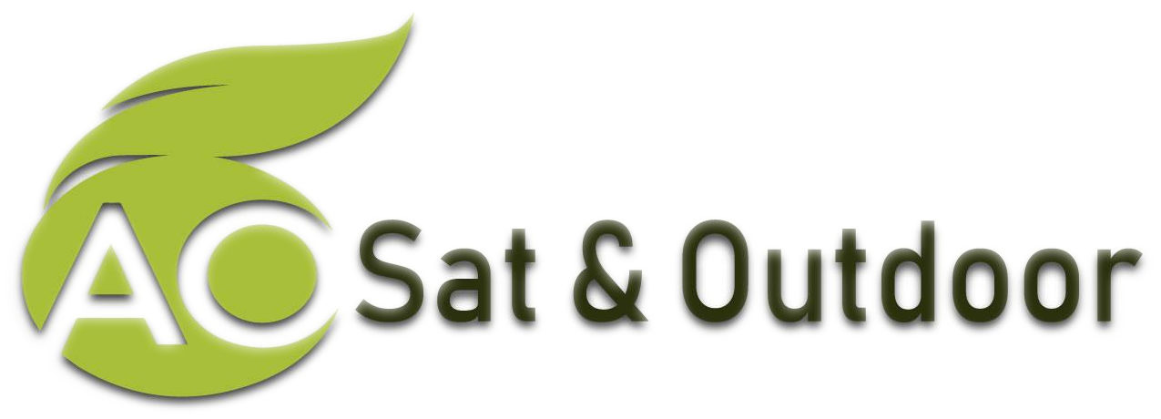 AO Sat & Outdoor – Esterwegen
